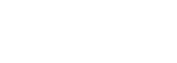 British Athletics Logo