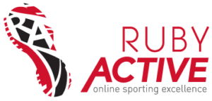 Ruby Active